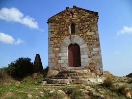 Ermita de S. Onofre